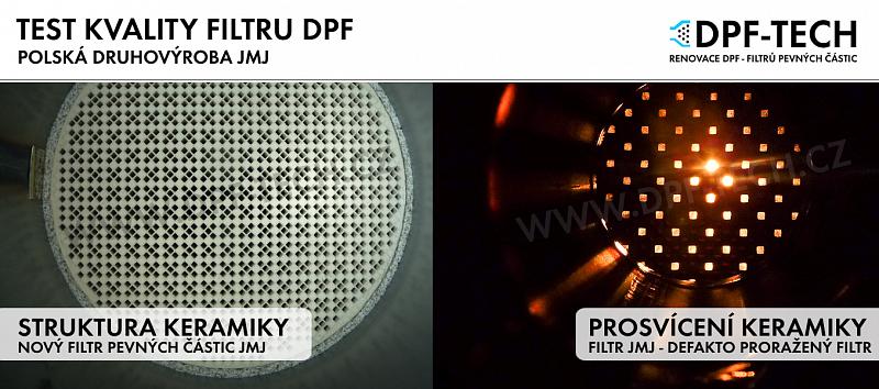 Filtr pevnych castic DPF JMJ.png