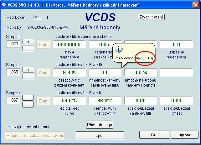 vcds-graf-zaneseni-dpf.jpg
