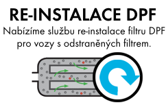 reinstalace-dpf-icon.png