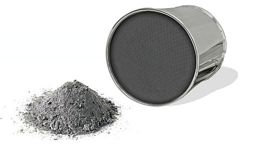 dpf with soot.jpg